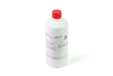 RBS® 35 Laboratory Cleaner