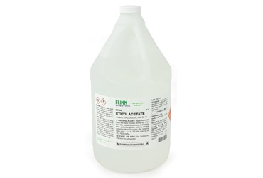 Ethyl Acetate 500 mL