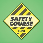 Online Flinn Laboratory Safety Course for Undergraduates, Individual License
