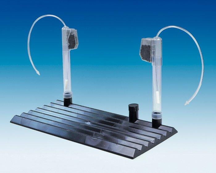 undergravel filters for aquariums. Black Bedroom Furniture Sets. Home Design Ideas
