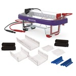 M12 Complete™ Electrophoresis Package