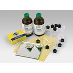 Human Senses Laboratory Kit for Anatomy and Physiology