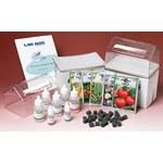Hydroponics Experiment Kit for Biology and Life Science