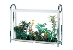 GrowLab II® Compact Indoor Garden for Biology and Life Science