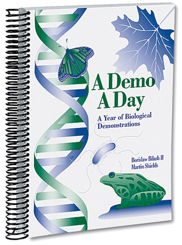 AP* Biology: 10 Quick Steps to Get Started Book