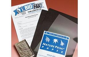 Making uv sensitive paperstudent laboratory kit sun protection factor student laboratory kit malvernweather Choice Image