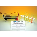 Electrophoresis Buffer Biotechnology Demonstration Kit
