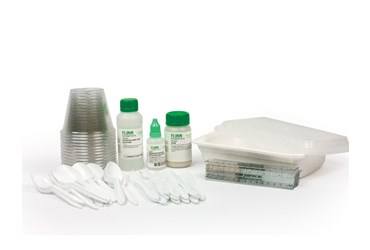 Cell Size and Diffusion Laboratory Kit for Biology and Life Science