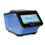 EdvoCycler Thermal Cycler