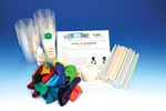 Exercise, Carbon Dioxide and Respiration Biology Laboratory Kit