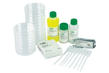 Sordaria Genetics Advanced Inquiry Lab Kit for AP* Biology