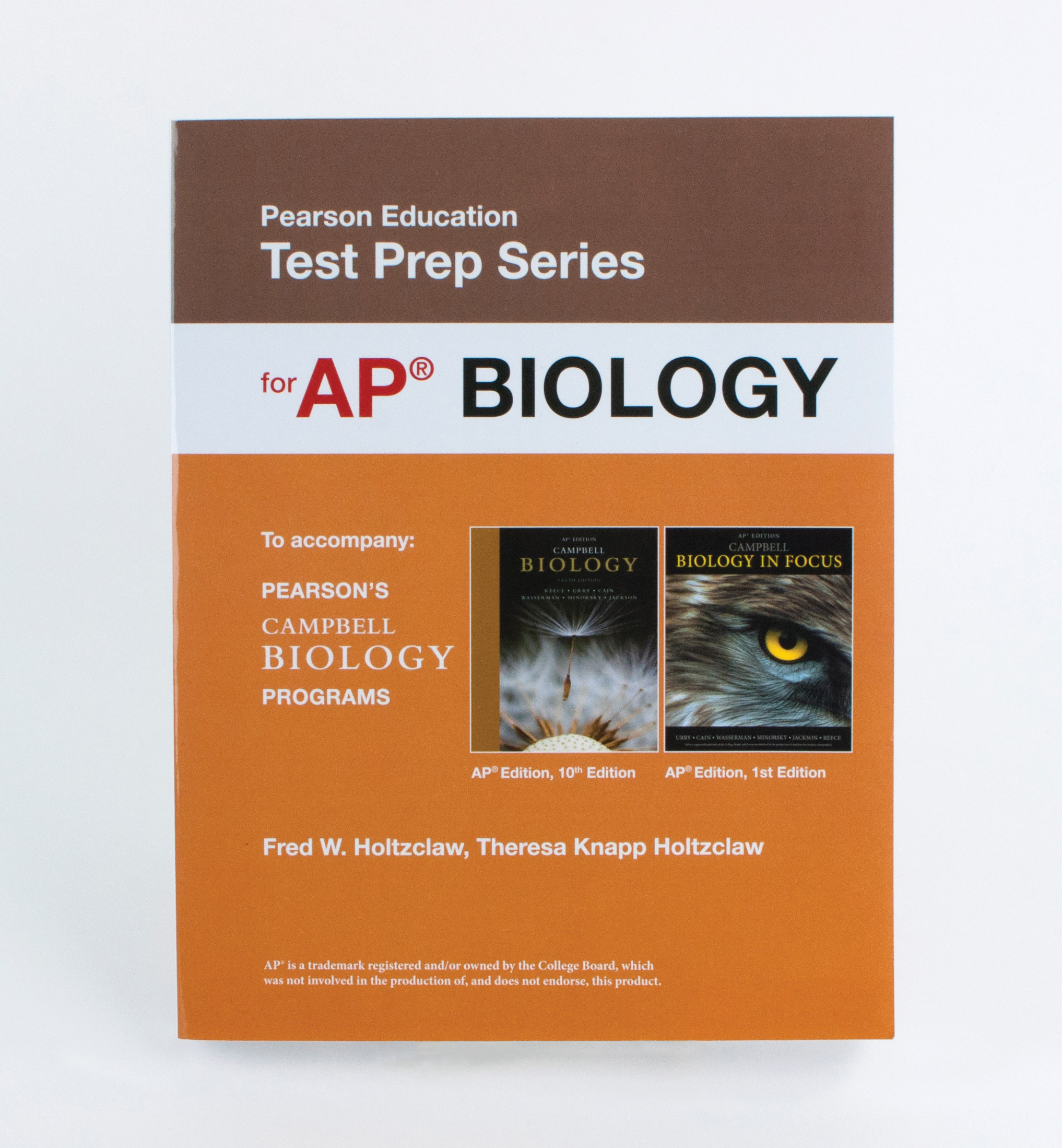 take home test chapter 30 ap Ms shein's website: home  chapter 21 take home quiz  none- come to ap review, prepare for test free response 2016 #1-5.