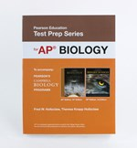 Test Prep Book AP* Biology