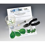 Photosynthesis in Leaf Disks Advanced Inquiry Lab Kit for AP* Biology