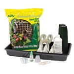 Artificial Selection Advanced Inquiry Lab Kit for AP* Biology