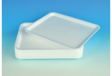 Dissection Trays, Disposable