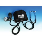 Latex-Free Blood Pressure Set