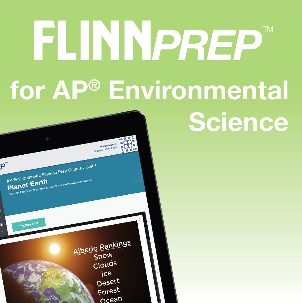 ap environmental This course can help prepare students who wish to continue their scientific education after high school, as well as students who wish to perform exceptionally well on the sat exam.
