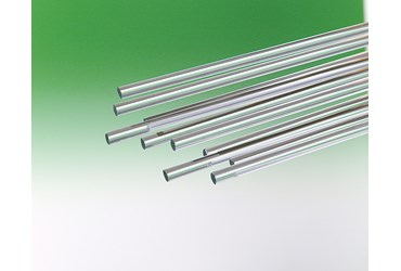 Glass Rods