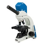 Flinn Advanced Compound Microscope