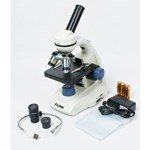 microscope, microscopic, magnify, magnification