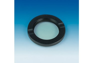 Polarizer for Flinn Advanced Research Microscope