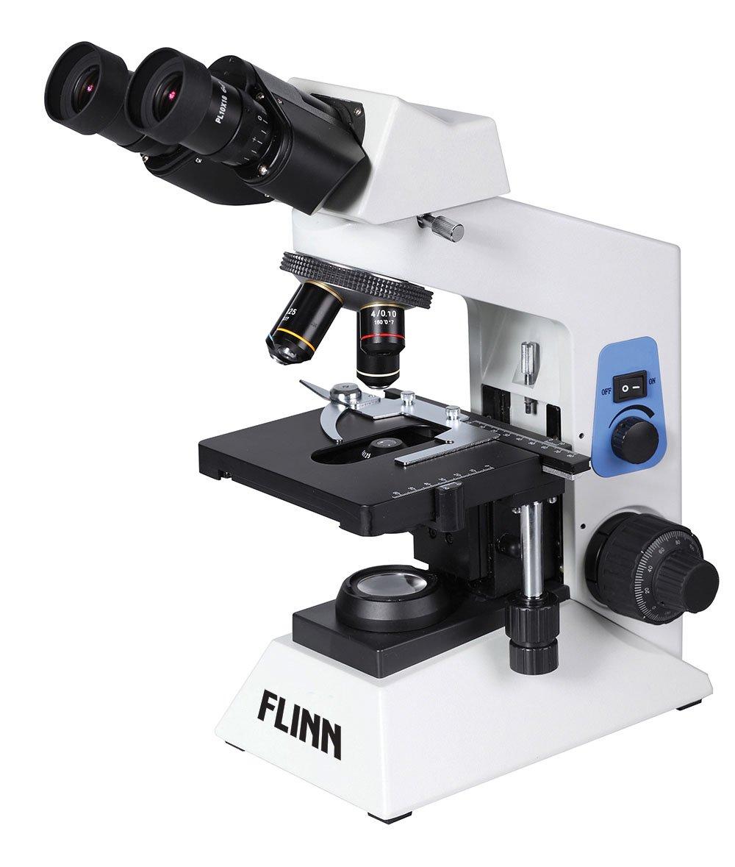 Microscopes Slides