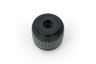Camera adapters for microscopes