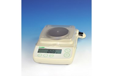 Electronic Balance Flinn Scientific 300 x 0.1 g