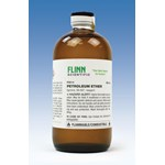Petroleum Ether Reagent 500 mL