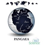 360 Science: The Rise and Fall of Pangaea