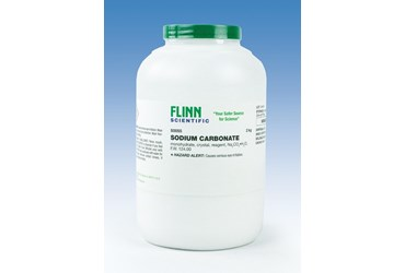 Sodium Carbonate Monohydrate 500 g