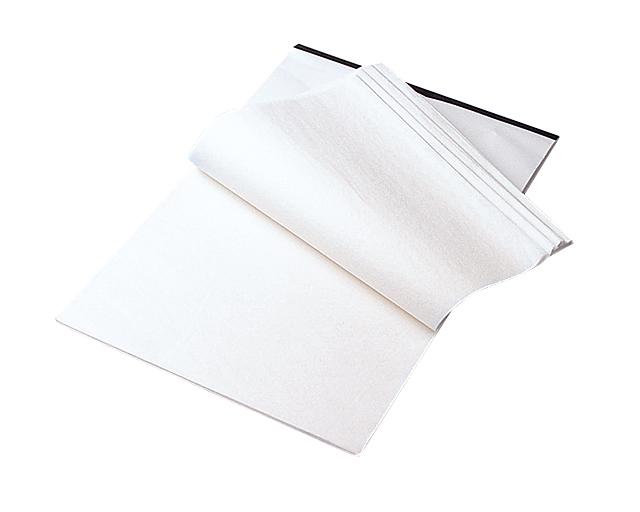 lens paper