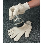 PPE and Lab Safety Terrycloth Gloves