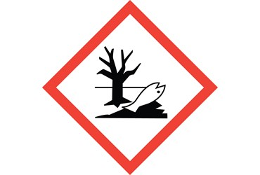 warnings, hazards, pictograms, ghs pictorgrams, pictures