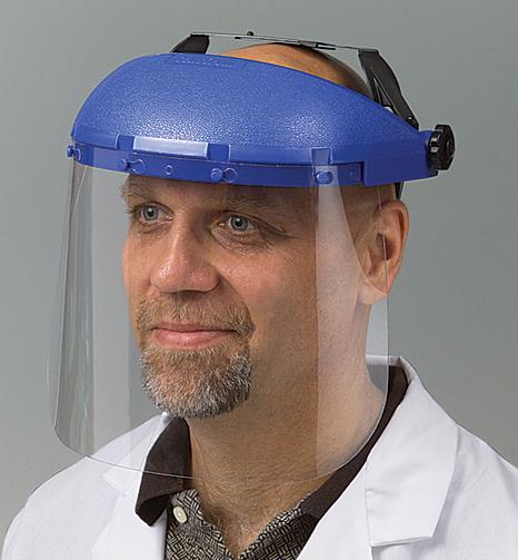 Goggle Sanitizer Replacement Lamp for Flinn SE1000
