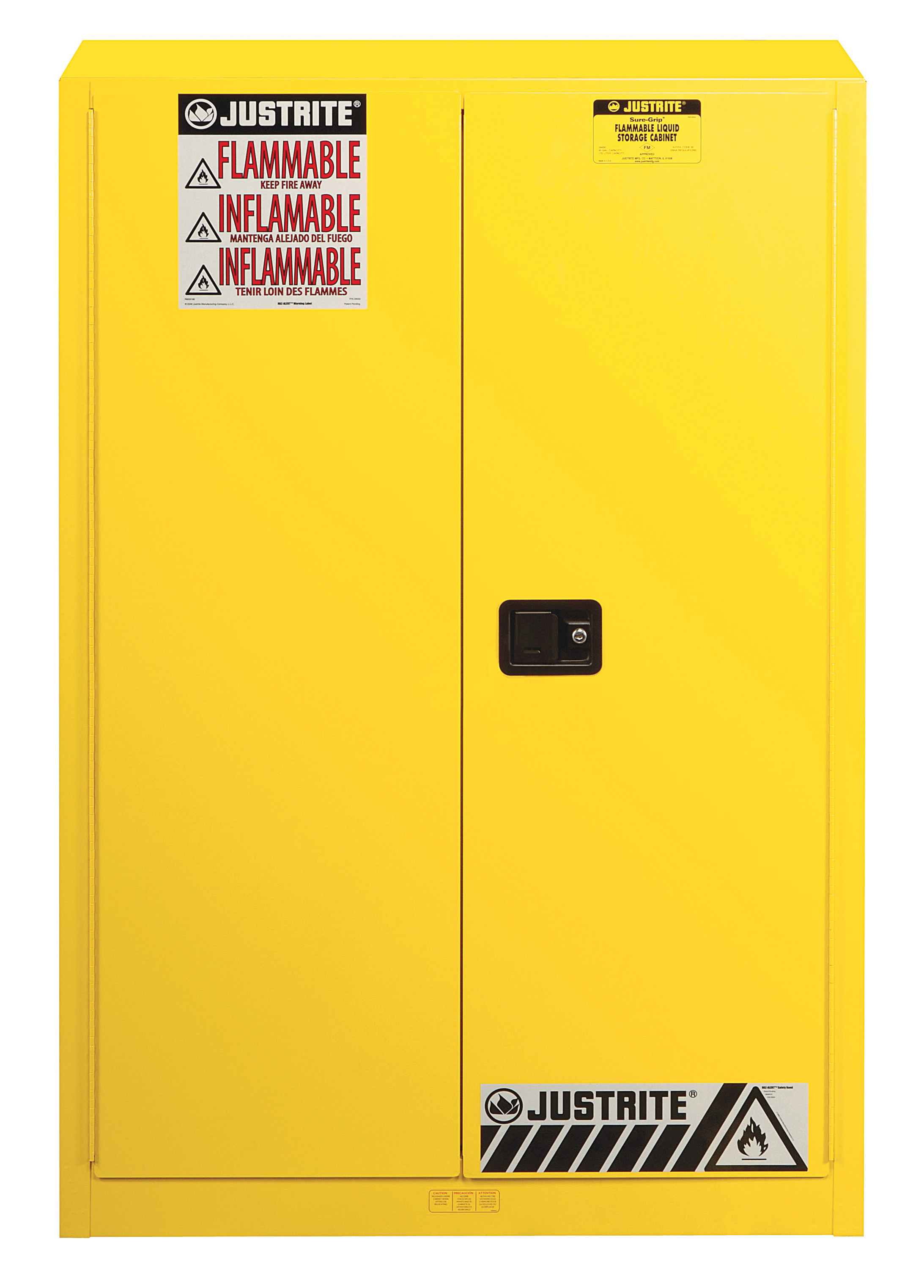 heavy duty materials designed flammable with comply highly cabinets pin to cabinet liquid storage