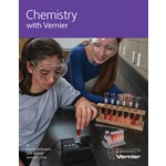 Chemistry with Vernier Lab Manual