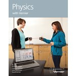 Physics with Vernier Lab Manual