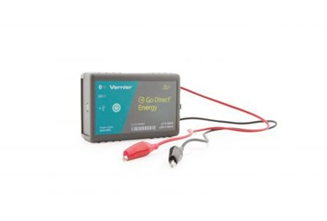Go Direct Energy Sensor