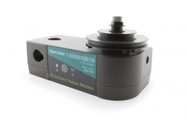 Go Direct Rotary Motion Sensor