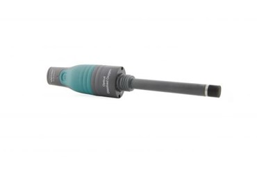 Go Direct Optical Dissolved Oxygen Probe