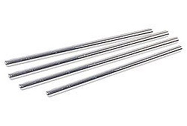 Axles (1' for Green Car 2.0)