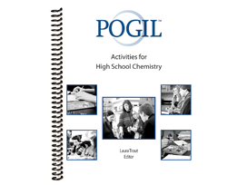 POGIL - High School Chemistry
