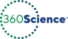 PAVO Platform_MS_Secondary Landing Page_360_logo.jpg