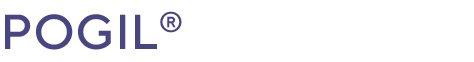 PAVO Platform_MS_Secondary Landing Page_POGIL_logo.jpg