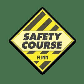 Flinn scientific laboratory safety course fandeluxe Images