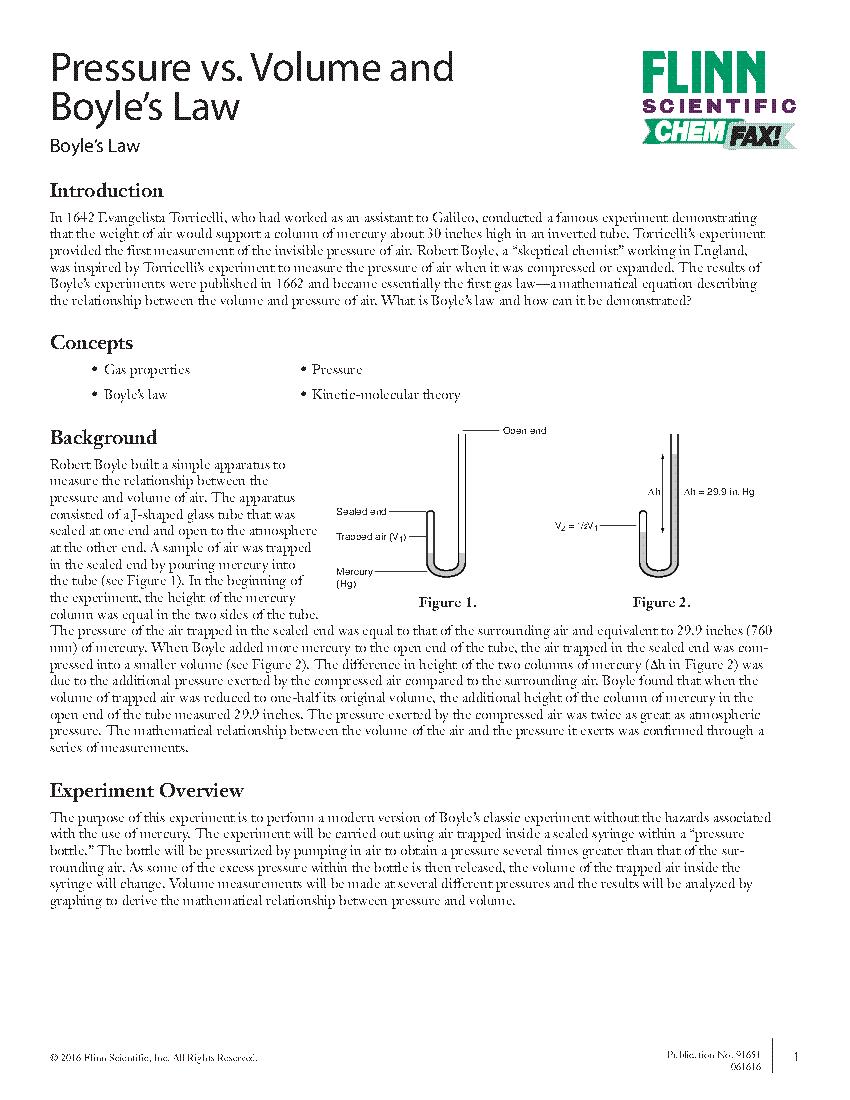 Modeling chemistry unit 7 worksheet 4 answers