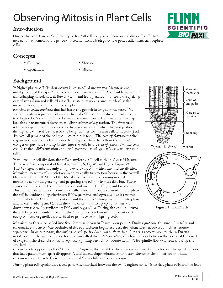 Download [PDF] Basic Bioscience Laboratory Techniques A ...