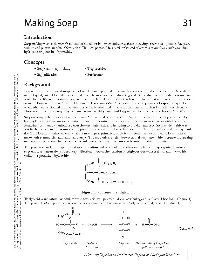 flinn scientific catalog reference manual